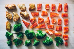 scoprire-verdure