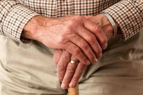 diritti-nonni