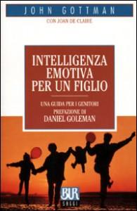 intelligenza emotiva per un figlio