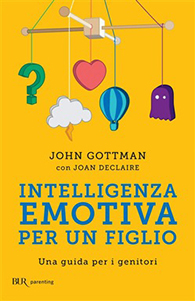 intelligenza-emotiva-figlio