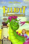 elliott_loc