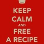 freearecipe