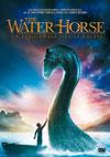 la-copertina-di-the-water-horse-la-leggenda-degli-abissi-dvd-83223