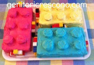 torta_lego