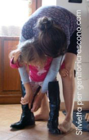 figlia-femmina-stivali