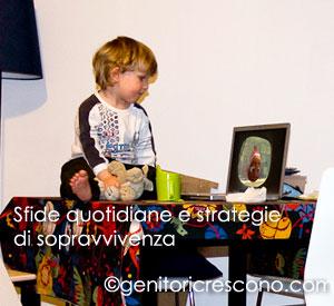 sfide_quotidiane_bambini