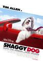 locandina-shaggy-dog