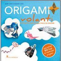 origami_volanti