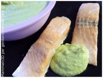 Filetti-salmone-avocado