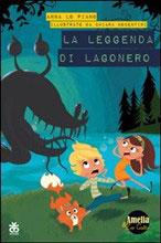 La-leggenda-di-Lagonero-libro