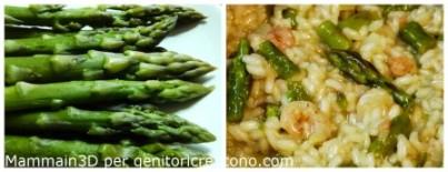 Risotto-asparagi-gamberetti