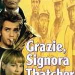 grazie_sig_thatcher