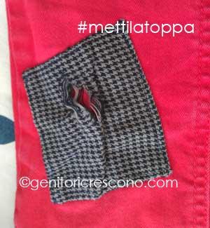 mettilatoppa2