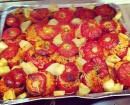 pomodori-riso