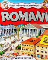 romani-impara-e-gioca-con-l