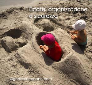 organizzazione-sicurezza1