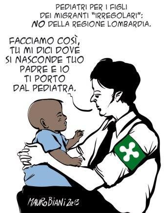 pediatri-bimbi-migranti-lombardia1
