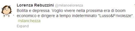 tweet-lorenza