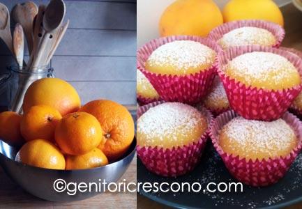 muffins-mandarino