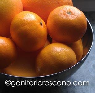 straccetti-manzo-mandarino