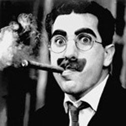 Groucho-Fratelli-Marx--251