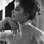 Leslie Caron gigi-leslie-caron-1