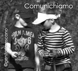 comunichiamo