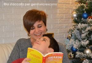 leonardo-gc