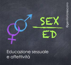 tema-educazione-sessuale