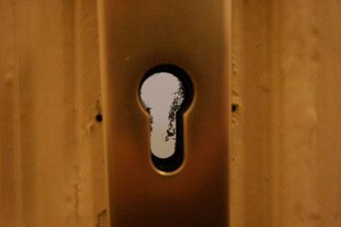 buco-serratura (3)