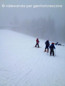 sciare-gc
