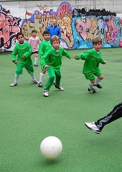 bambini-calcio