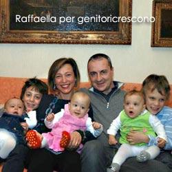 gemelli-famiglie-numerose