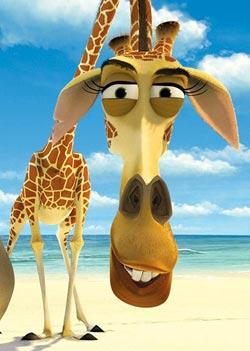 giraffa_copenhagen