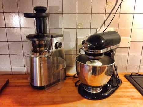 autoprodurre-cucina