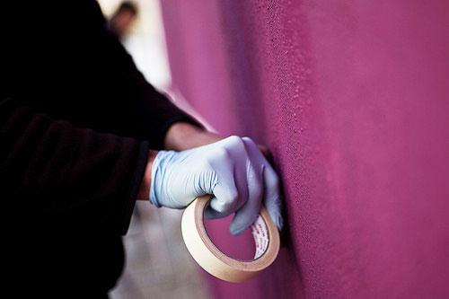 dipingere-casa