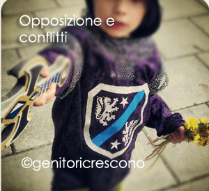 opposizione-conflitti