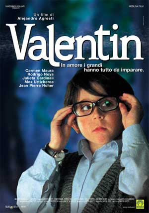 Valentin-bellezza