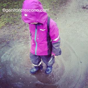bambini-pioggia