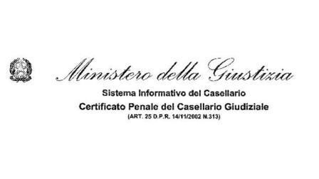 certificato-penale