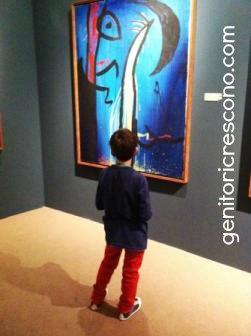 museo-bambino