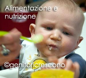 alimentazione-nutrizione2