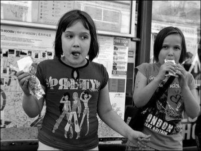 bambini-dieta