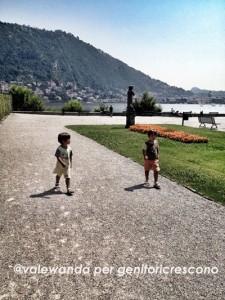 gemelli-fratelli