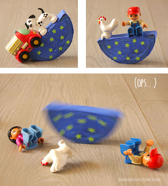 gioco-bambini-fai-da-te-quandofuoripiove