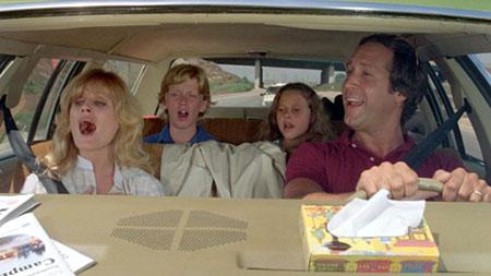 viaggiare-famiglia