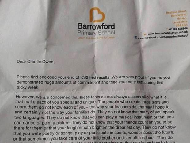 lettera-barrowford