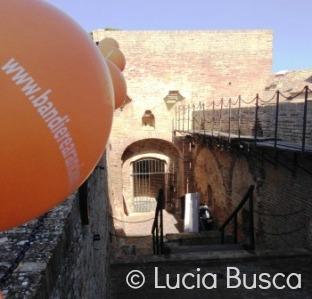 Rocca Roverasca2