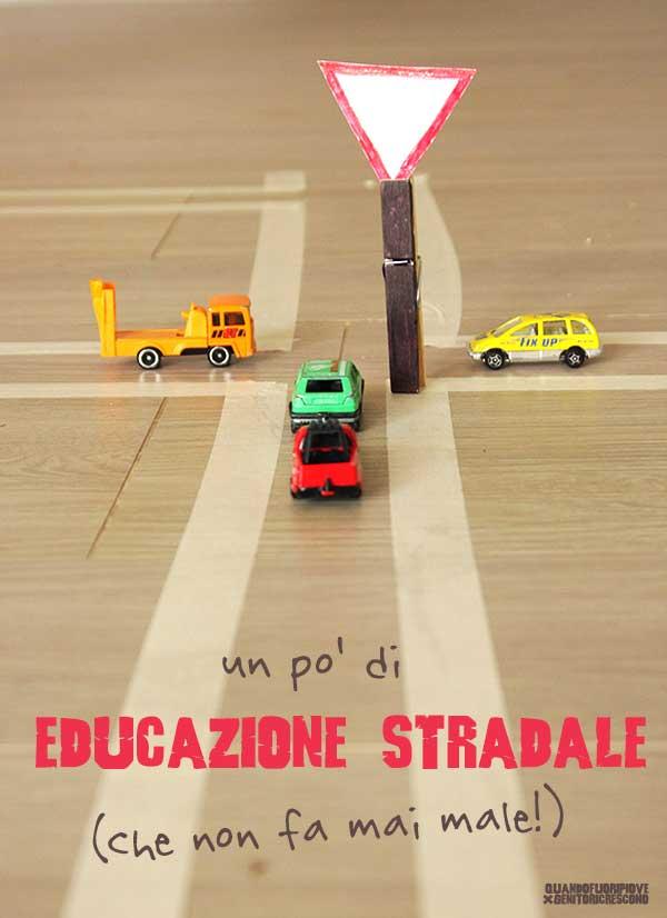 educazione-stradale-gioco-bambini-quandofuoripiove