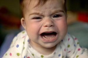 Vaccinare i figli contro il dolore
